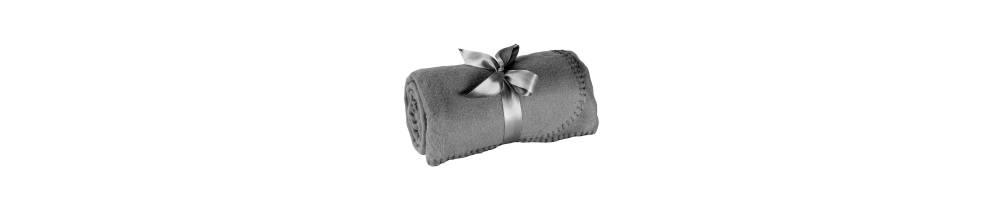 Artículos textiles para el hogar
