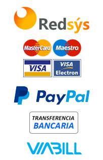 metodos-de-pago-seguro_1.jpg