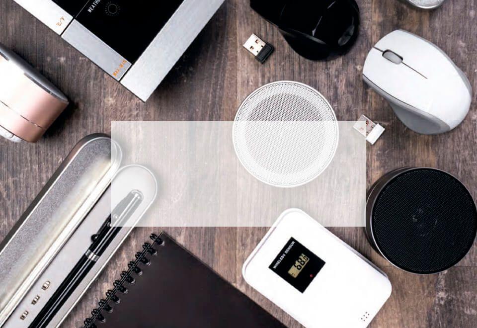 Regalos originales personalizados ideas de electrónica al mejor precio 13421f744f8